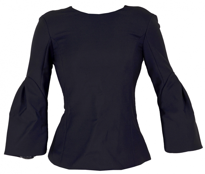 Gorgeous Christian Dior Dressy Top