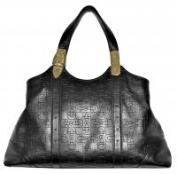 Iconic Gucci Shoulder Bag