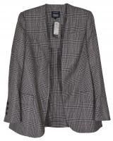 Gorgeous Akris Tweed Blazer 12