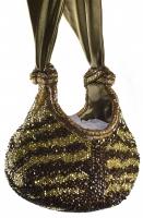 Bea Valdes Evening Bag