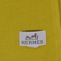 Amazing Hermes Cashmere Shawl
